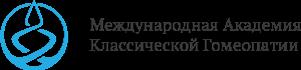 Академия Джорджа Витулкаса в России